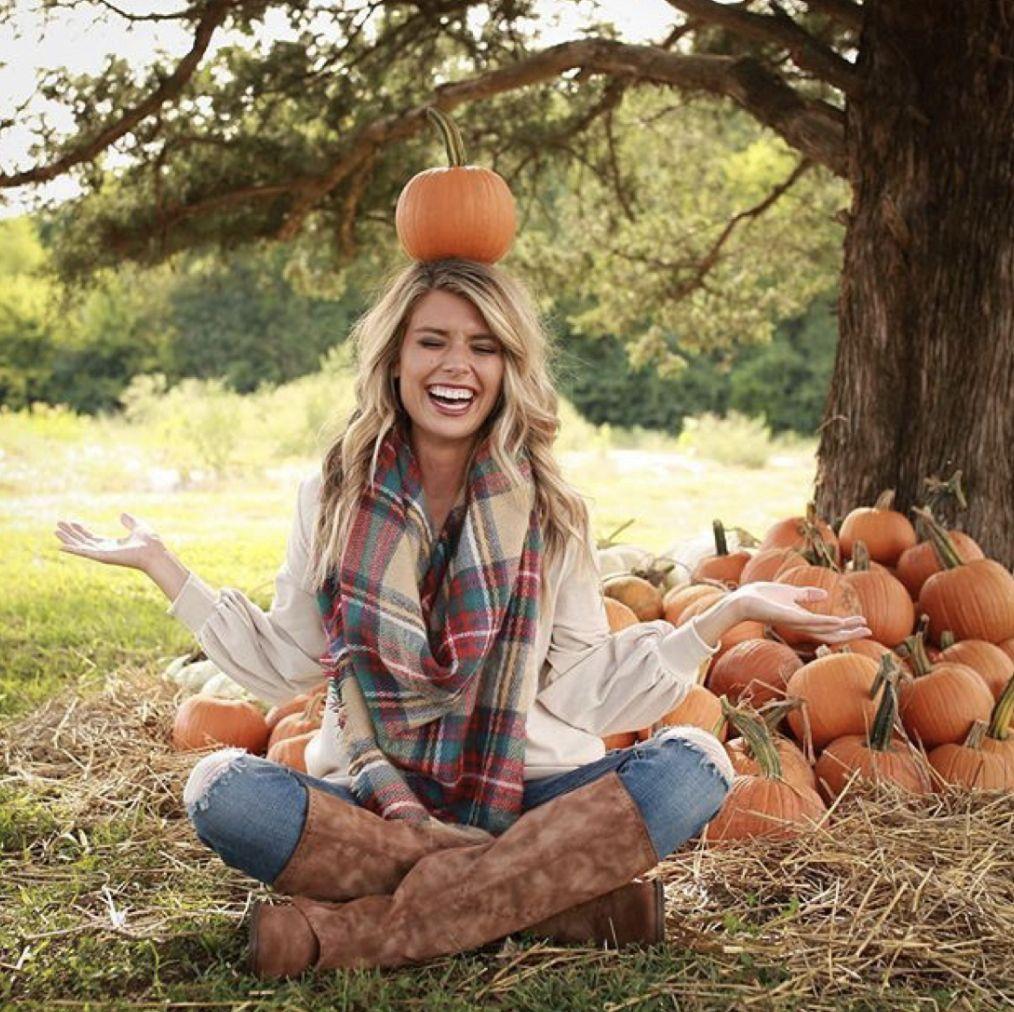 Fall Outfits  #pumpkinpatchoutfitwomen