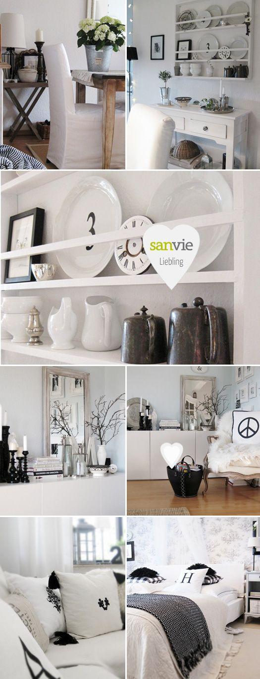 IKEA Besta vertically Home Pinterest Mein haus, Deko ideen - wohnzimmer deko design