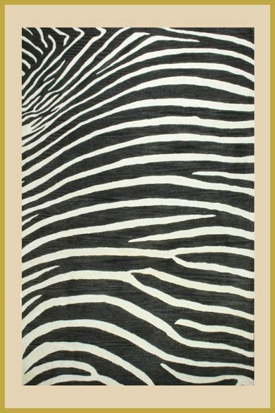 Safari By Jaunty Rugs Rochester Ny Rep Creative Commercial