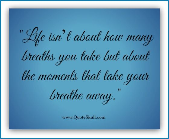 Life Quotes And Sayings For Facebook Status Inspirational Life