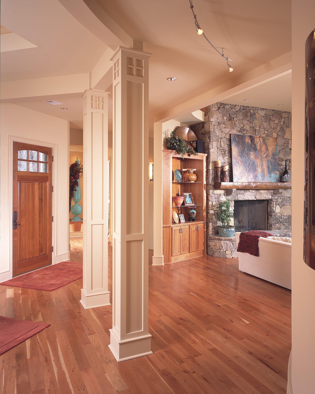 wood flooring natural of floor design size inch brazilian best floors full hardwood cherry