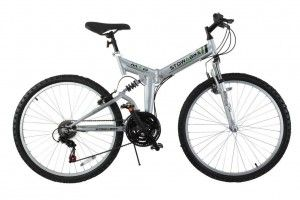 How To Find Best Mountain Bikes With Images Dual Suspension