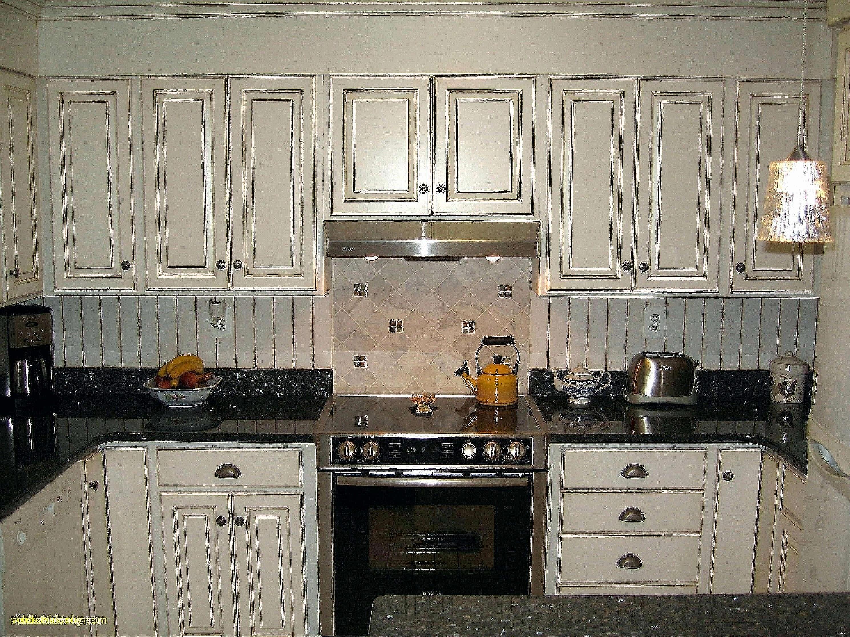 Lovely Backsplash For Kitchen Upper Kitchen Cabinets Used Kitchen Cabinets Kitchen Cabinets For Sale