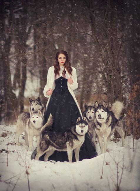 I Want To Be One With The Pack,,,and RELEASE MY INNERWOLF!!!!!!!!!