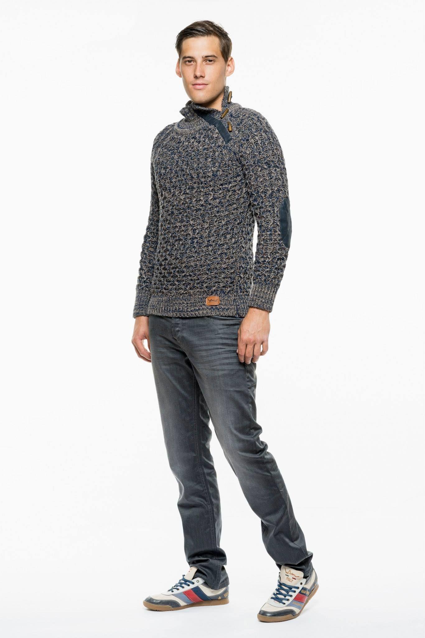 Todayus men fashion wam denim winter collectie pinterest