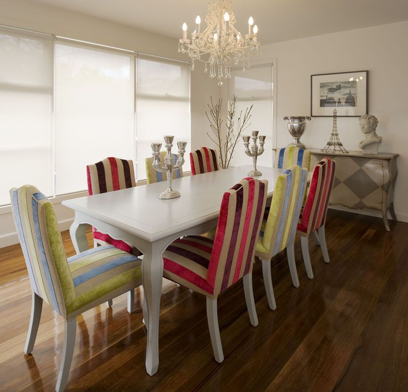 Buy Quality French Modern Dining Table And Chairs From Timeless Interior Designer Australia Find A Matching To Suit