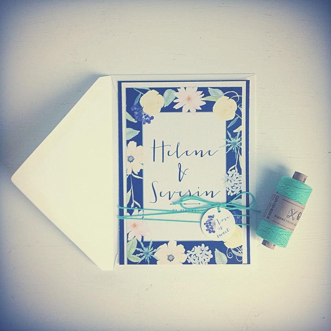 Go Flowers!  #hochzeit #hochzeitseinladung  #hochzeitseinladungen #hochzeitspapeterie #einladung #einladungen #diy #wedding #weddinginvite #weddingstationery #invitations #blumen #flowers #flowerstagram