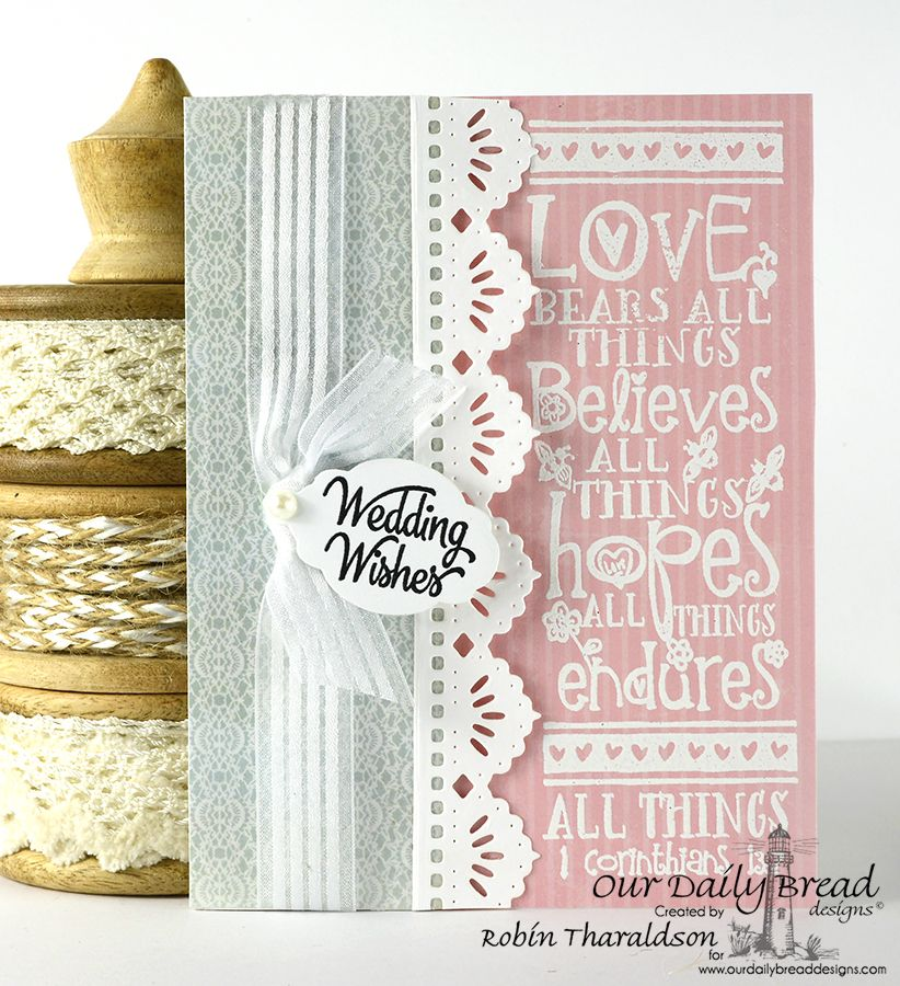 Stamppeding My Way Through Life (With images) Design