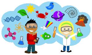 ¿Te cuesta saber el ciclo de agua, los átomos o las partes del cuerpo en inglés?  ¿Quieres un empujoncin para sacar unas notazas en Science?  En C.L.A. te ayudamos a lograrlo, hay muchos niños que lo han hecho y aún hay plazas para tí ;)  COME ON¡¡¡ HURRY UP¡¡¡ ;)