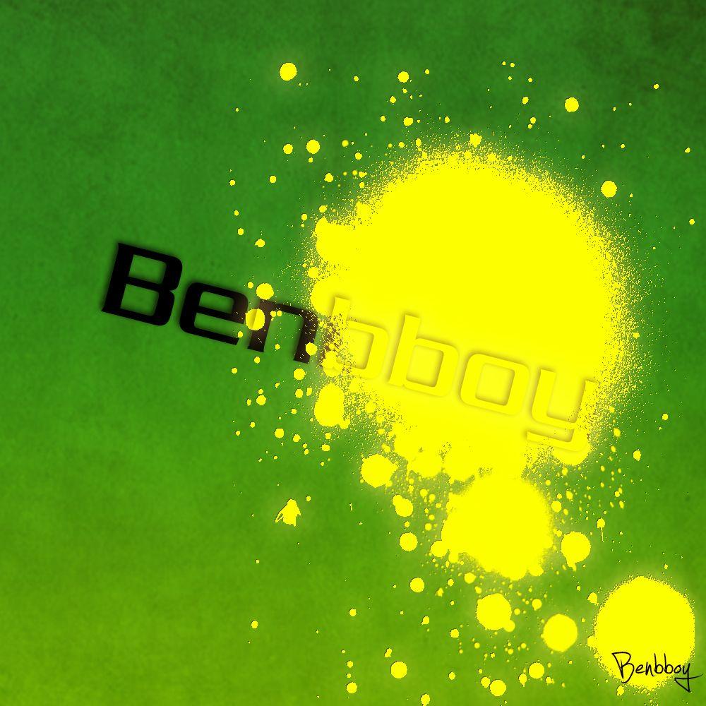 Benbboy