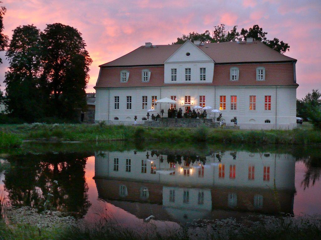 Haus Mark Weener Ostfriesland Herrenhäuser