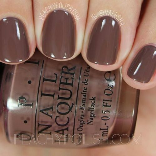 2018 Fall Nails 42 Best Fall Nails For 2018 With Images Nail Polish