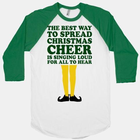i m sorry i ruined your lives buddy elf baseball shirt t shirts tanks sweatshirts and hoodies