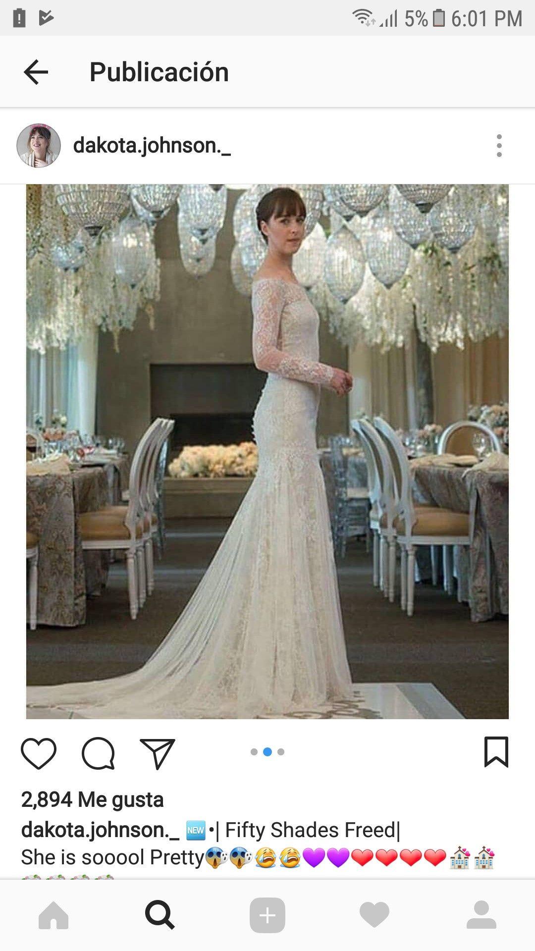Pin De Ane Walker Em Meu Casamento Vestidos De Casamento Cinza