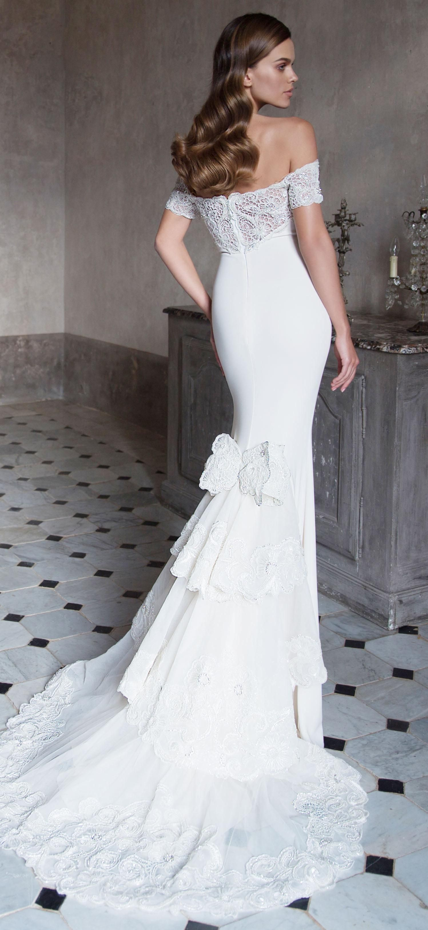 Wedding dress shops in deira dubai  Visit one of our stores Deira City Center and Mall of the Emirates