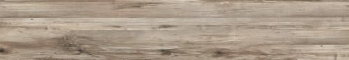 Emser Theory Taupe Porcelain Matte 8x45 - 8X45
