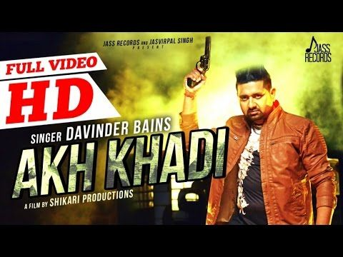 Download Free Latest Punjabi Full Video Songs Djpunjab Com Latest Video Songs Video