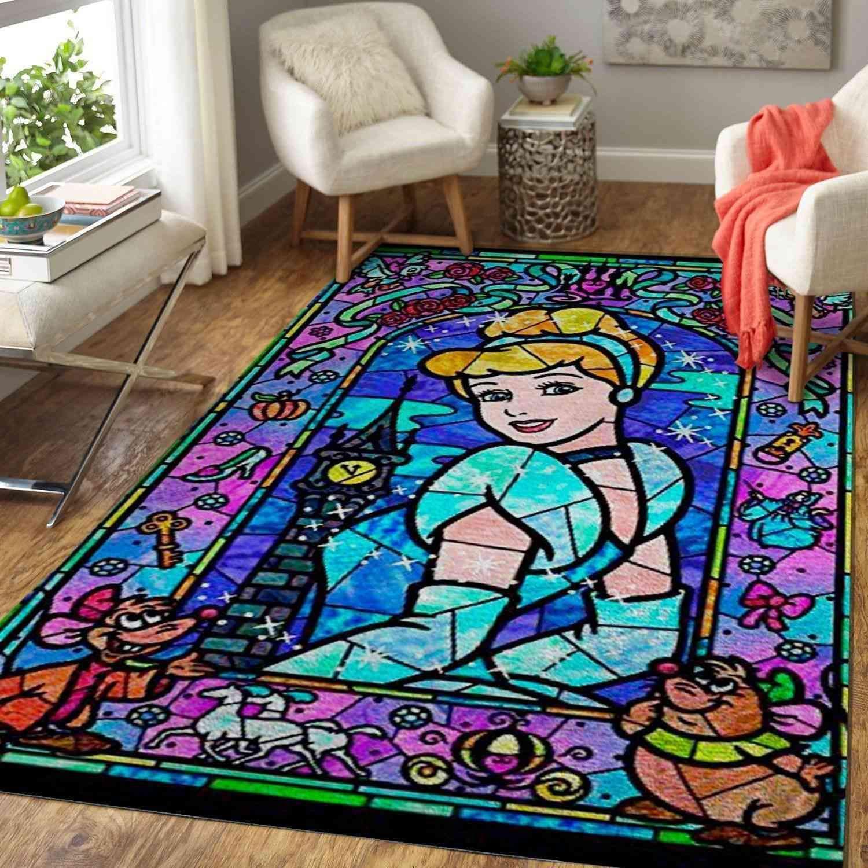 Disney Princess Area Amazon Best Seller Sku 1716 Rug In 2020 Rugs In Living Room Room Rugs Living Room Carpet