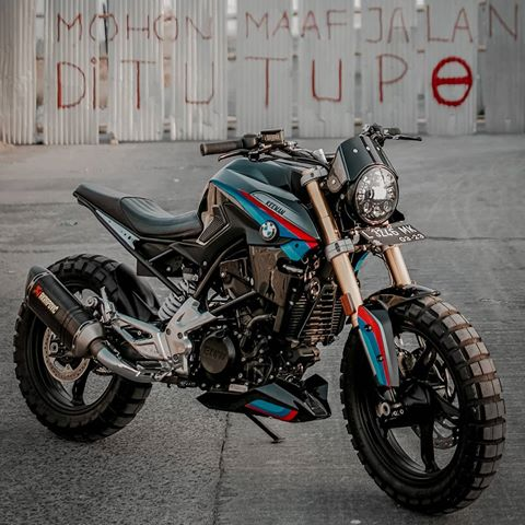 G310r Instagram Photo And Video On Instagram In 2020 Cafe