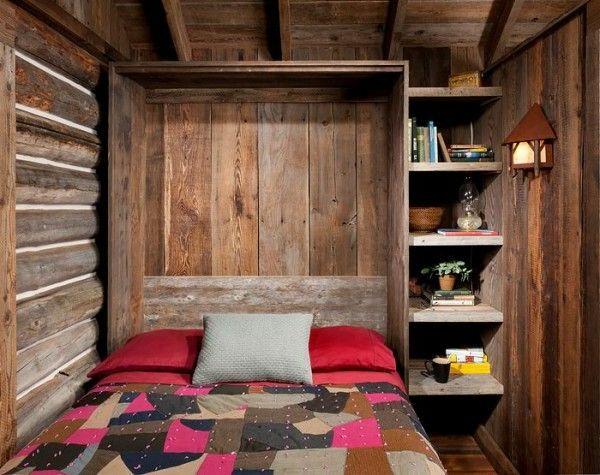 zusammenklappbares bett kleines schlafzimmer Interieur - schlafzimmer bett g nstig