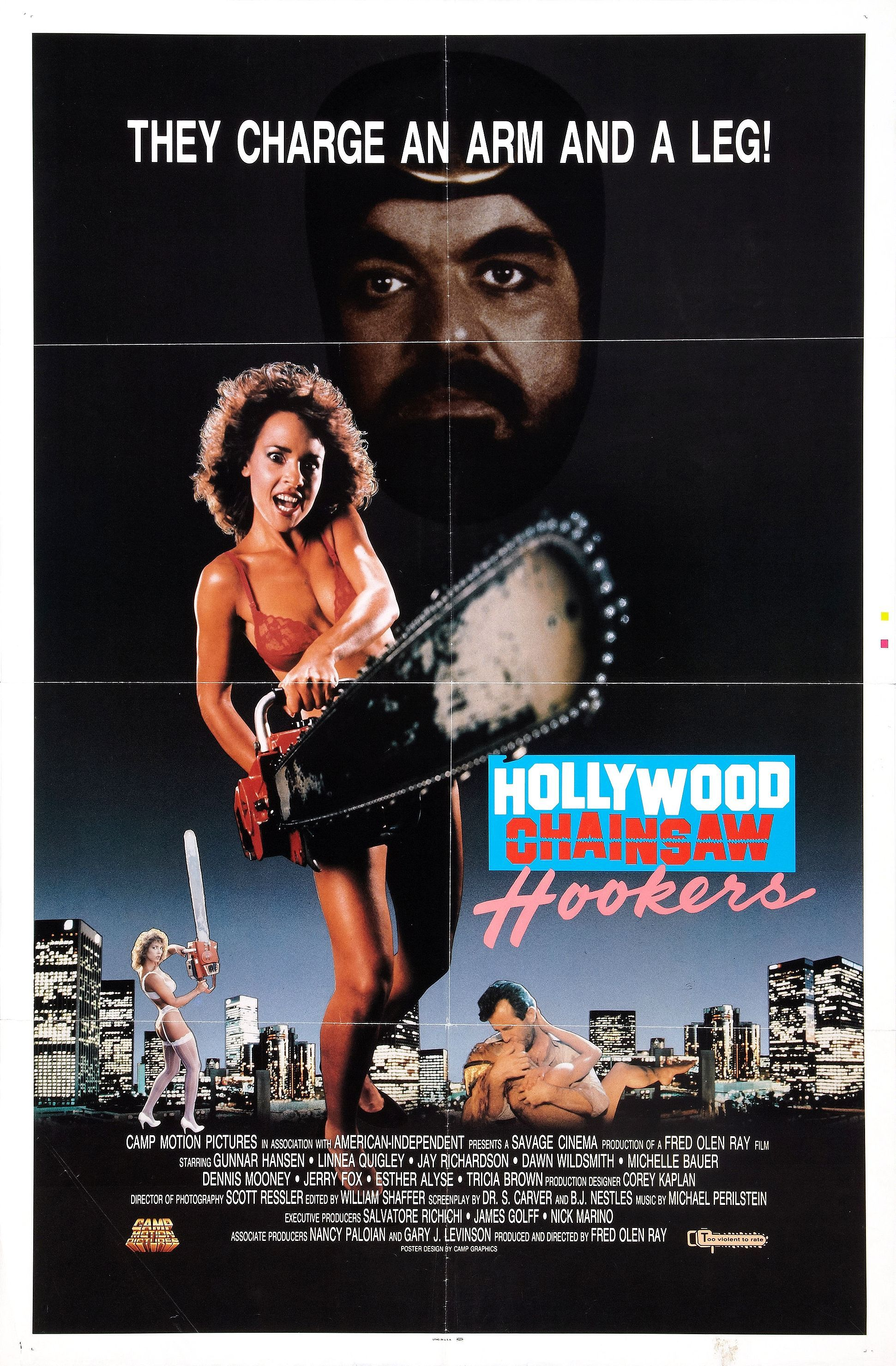 hollywood_chainsaw_hookers
