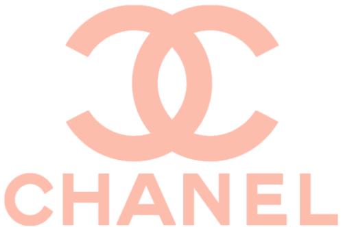 Chanel Logo HD