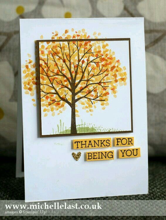 thanksgiving cards card making scrapbook cards stamping scrapbooking creative scrapbooker magazine cards thanksgiving scrapbooking