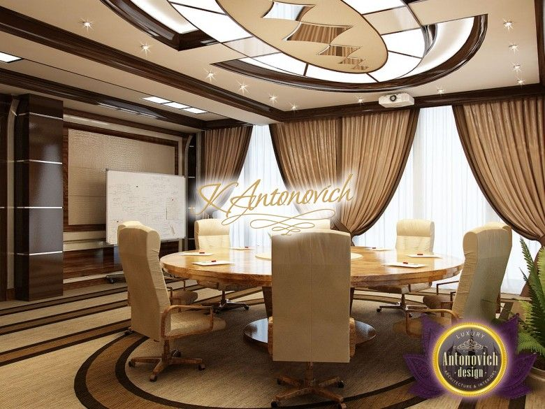 Luxury Interior Design Office In Abuja Nigeria If You Are