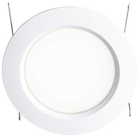 6 Led Recessed Lighting Retrofit Conversion Kit Y4658