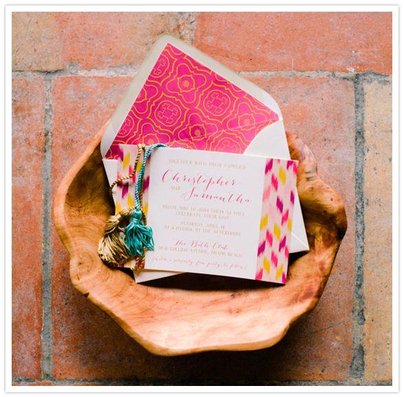 Cheap Wedding Invitations Adelaide