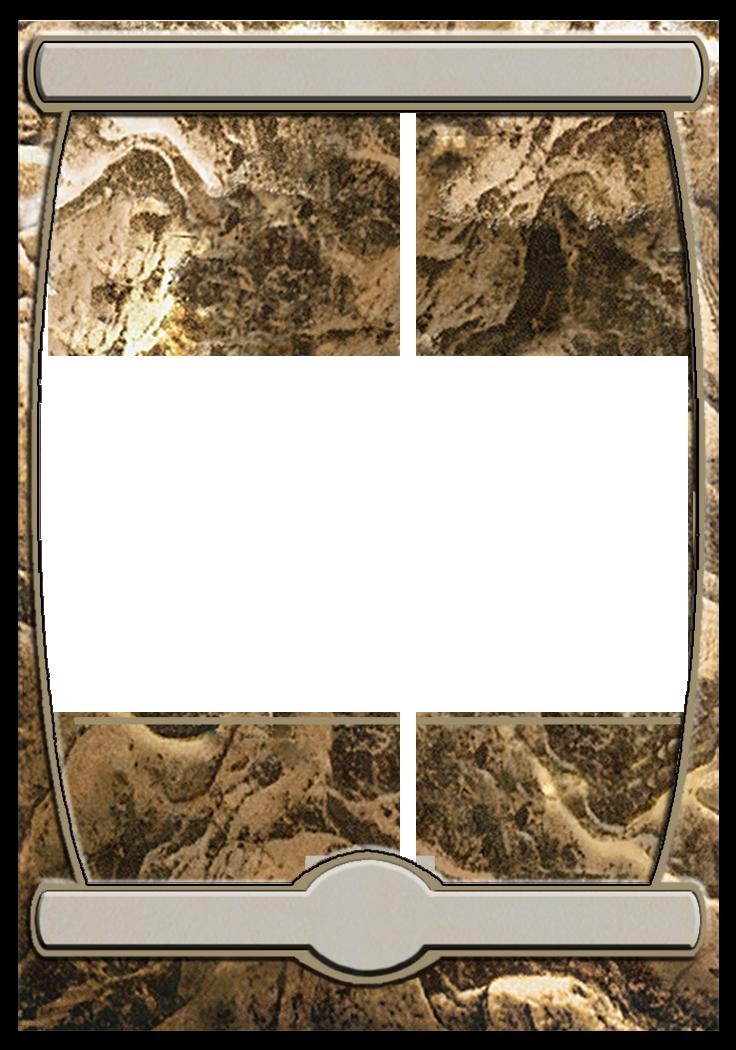 Image result for mtg alternate frame | Magic the Gathering | Mtg ...