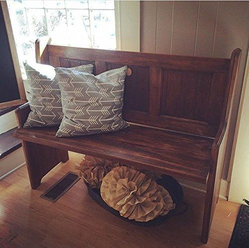 Best Of Hallway Furniture Bench