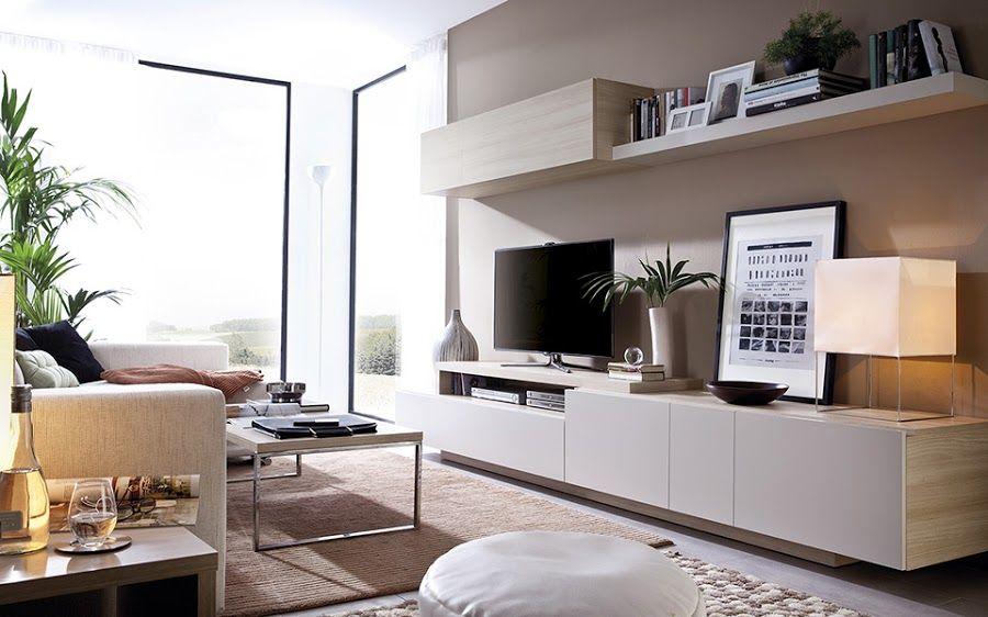 10 consejos para decorar tu casa desde cero decorar tu for Consejos decorar casa