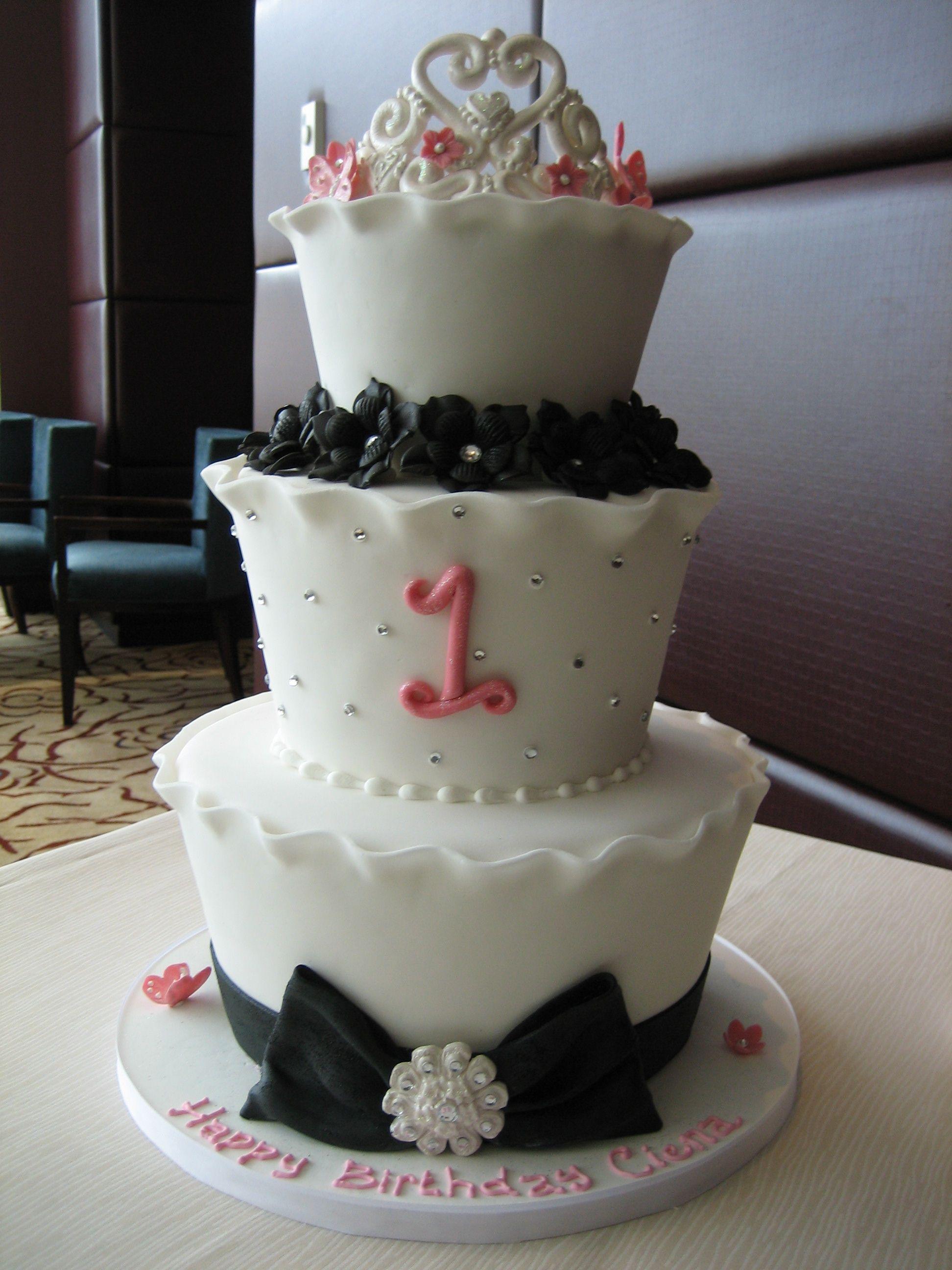 Amy beck cake design chicago il elegant first