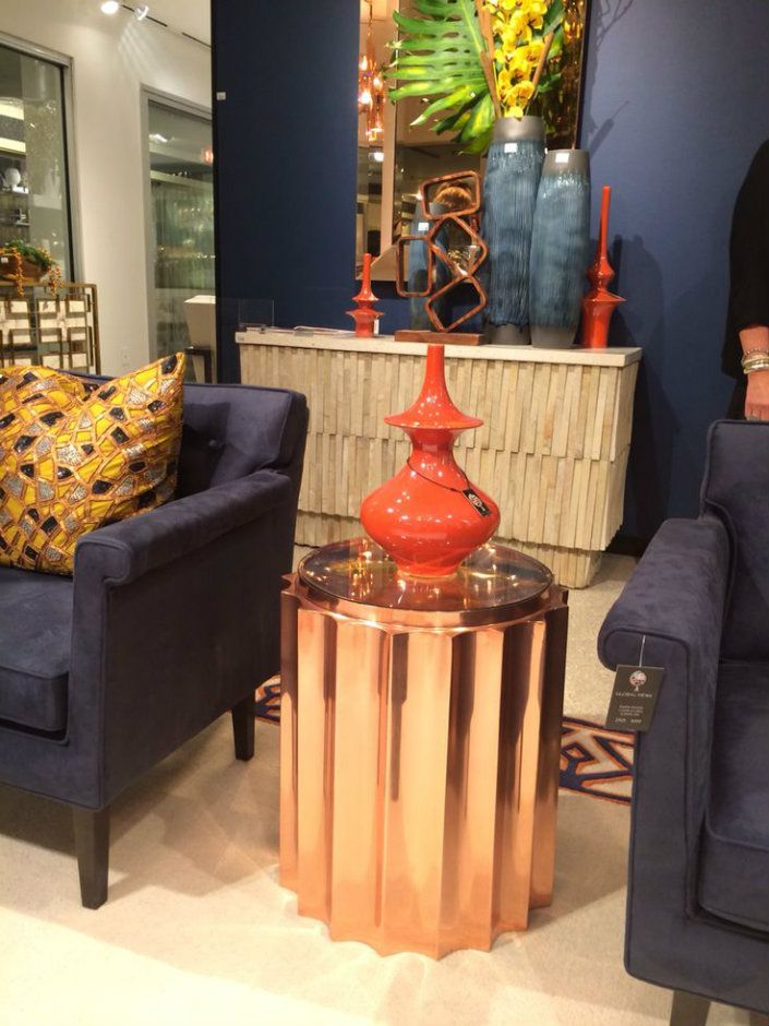 hpmkt style spotters #IDCDesigners #HPMKT #furniture #interiordesign #homedecor #customfurniture #homefurniture #designerfurniture #bocadolobo