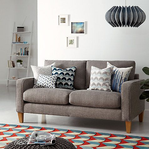Image Result For John Lewis Jackson Medium Sofa