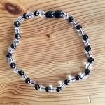 Healing Amber Gemstone Necklaces
