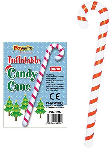 inflatable candy cane christmas decoration xmas fancy dre https www
