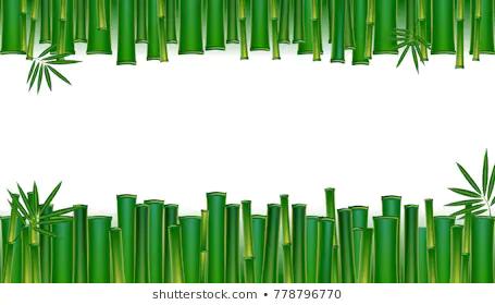 Fence Clip Art Green