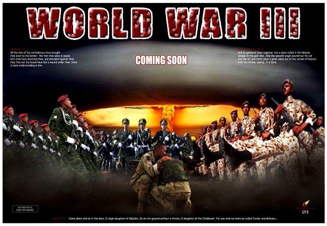 Αποτέλεσμα εικόνας για RUSSIA VS USA WAR