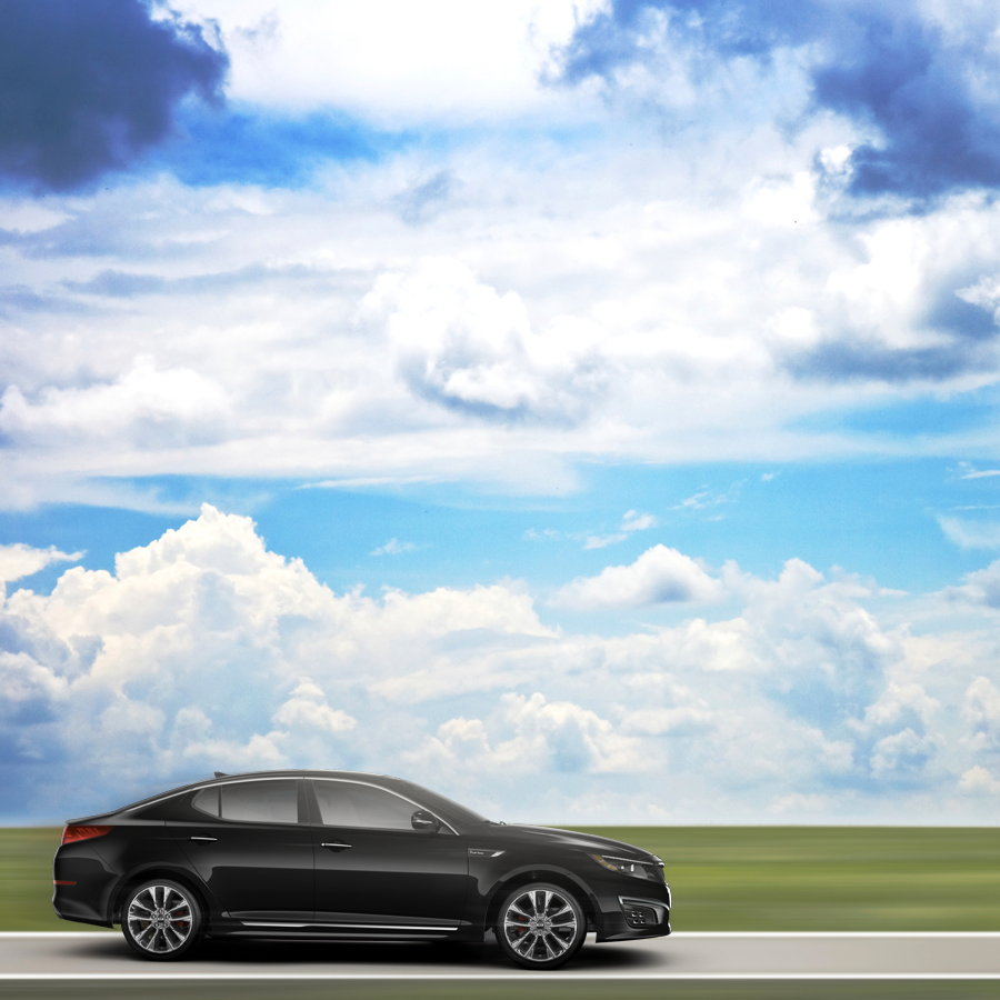 The Kia Optima is the perfect drive. http://www.kia.com/us/en/vehicle/optima/2015/experience?story=hello&cid=socog