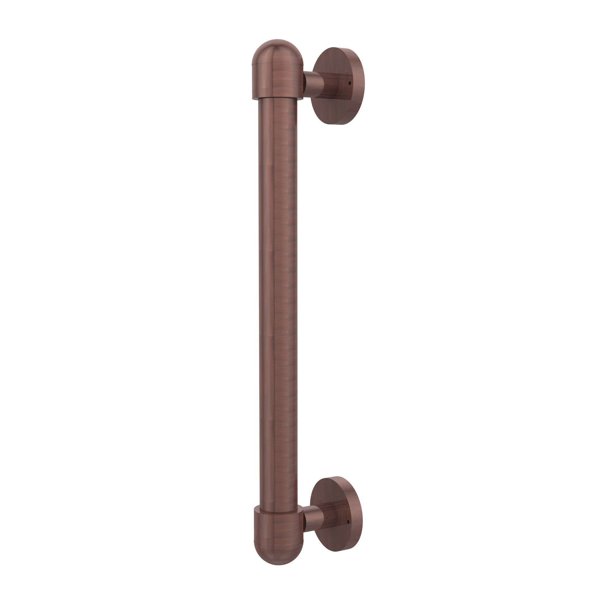 Luxury Antique Copper Cabinet Pulls
