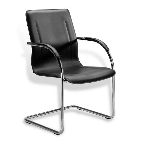 New norstar Office Products Chairs
