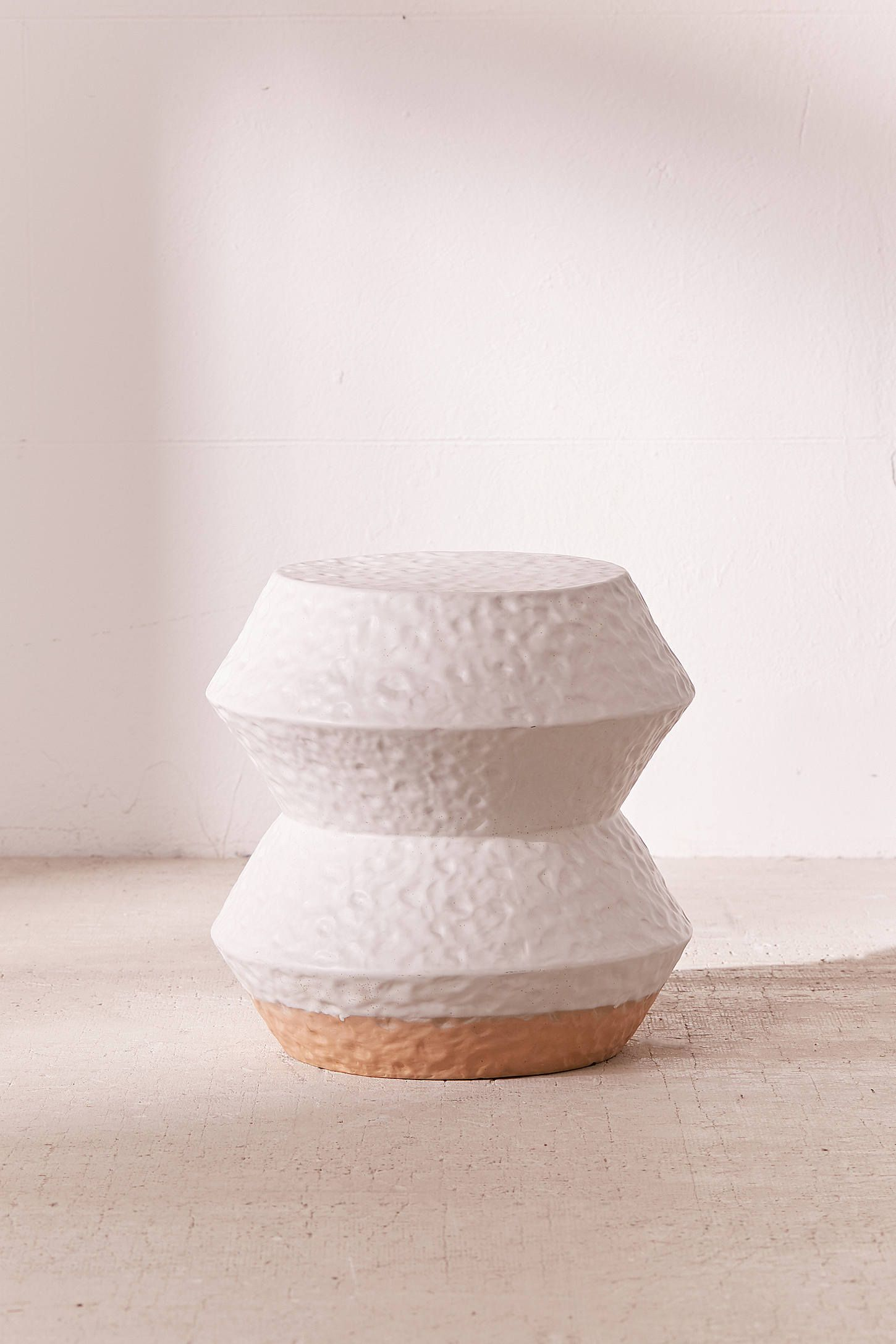 toki ceramic side table hearths living rooms and room