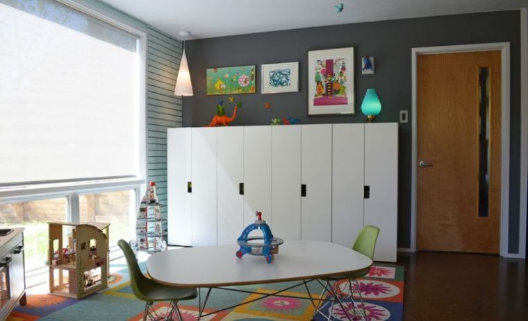 Meuble Enfants Ikea Rangement Salle De Jeux Idee Rangement Chambre Chambre Enfant Meuble Rangement Chambre Enfant