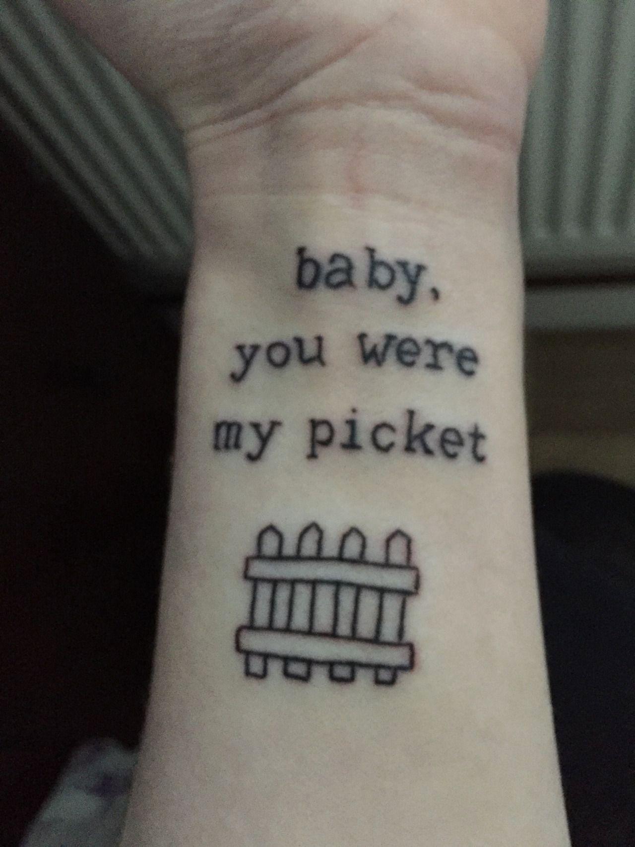 Tattoo Parlors Near My Location in 2020 Small tattoos