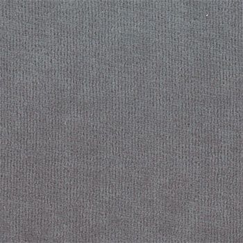 Pris: 109,95 pr. meter | 100% Bomuld | ca. 175 cm bred | Varenr. 250608