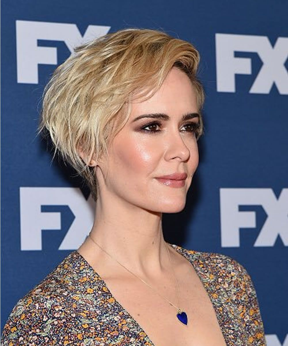 short hairstyles for older women over how to style short