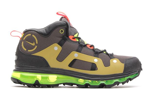 sale retailer a4728 8303b Image of Nike Air Max Minot