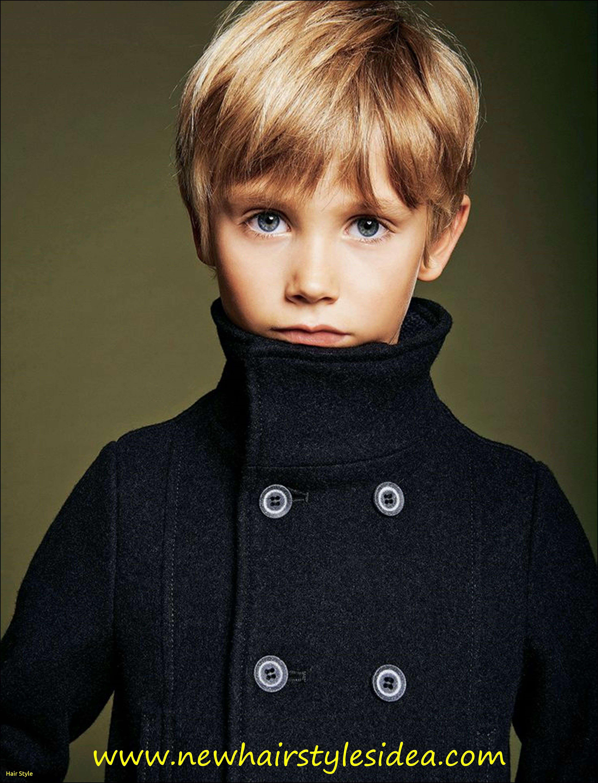 Boy haircuts that look good on girls elegante jährige boy haircuts  haartrends   pinterest  hair